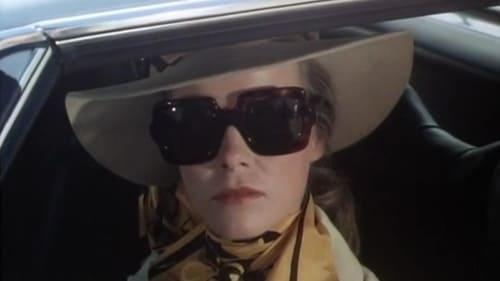 Police Woman 1974 Bluray 720p: Season 1 – Episode Blast