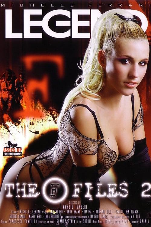 Crime movie sex
