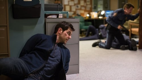 Grimm - Season 5 - Episode 22: Beginning of the End, Part Two
