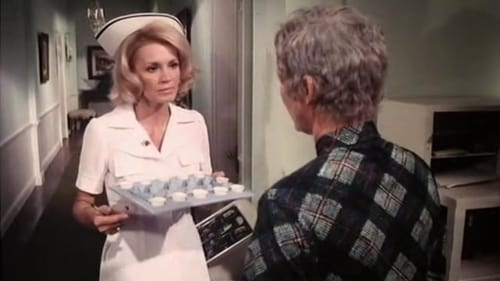 Police Woman 1974 Amazon Video: Season 1 – Episode Flowers of Evil
