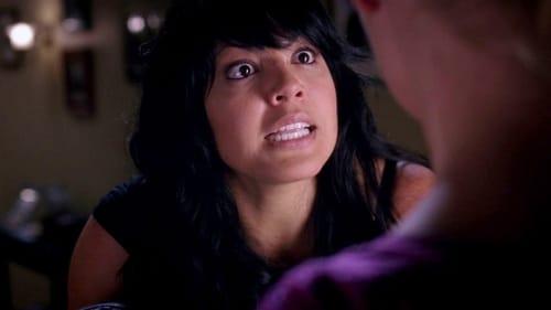 Grey's Anatomy - Season 3 - Episode 13: Great Expectations