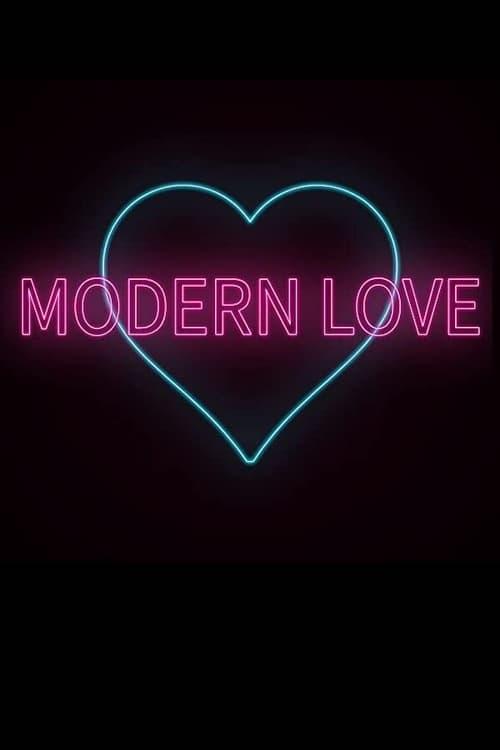 Modern Love movie