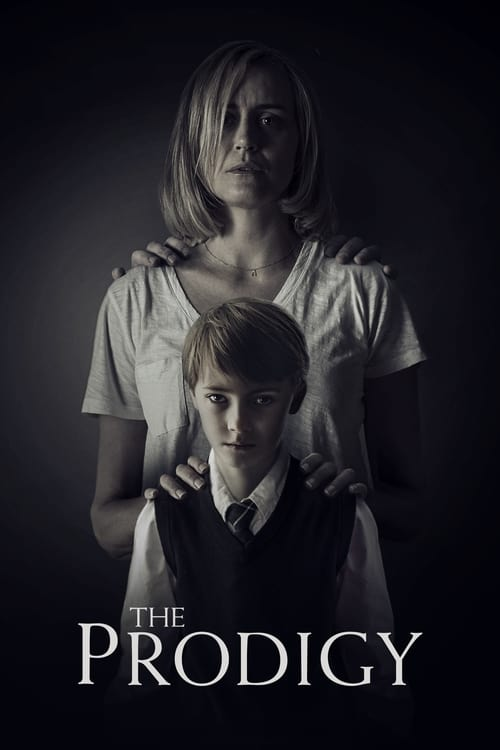 Watch The Prodigy (2019) Best Quality Movie