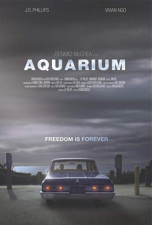 Filme Aquarium Grátis Em Português