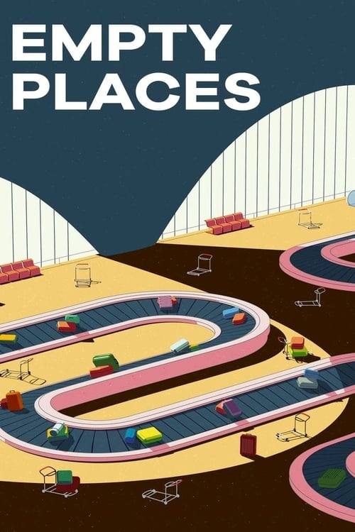 Regarder Empty Places (2020) streaming Amazon Prime Video