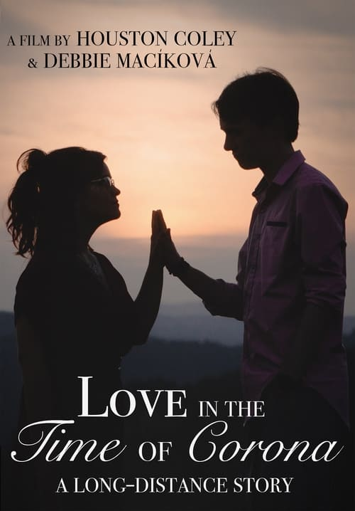 Watch Love in the Time of Corona Episodes Online