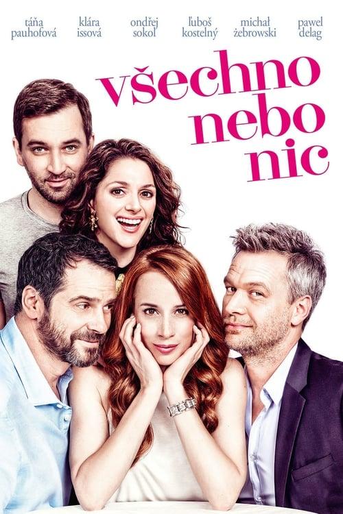 Film Bárbara Mit Untertiteln Online