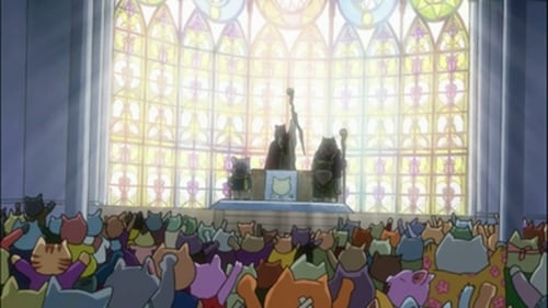 Fairy Tail: Season 2 – Episode The Boy Back Then