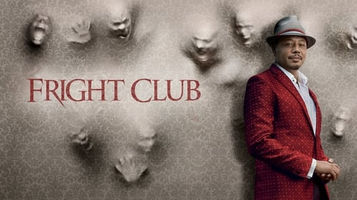 Watch Terrence Howard's Fright Club 2017 Online IMDB