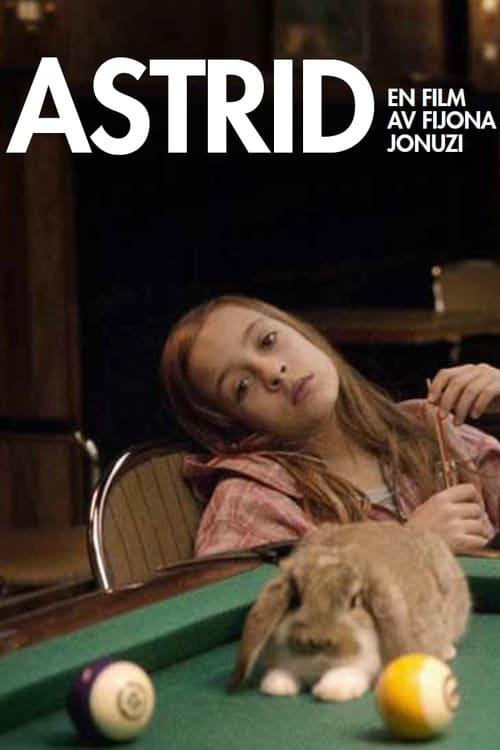 Astrid (2012)