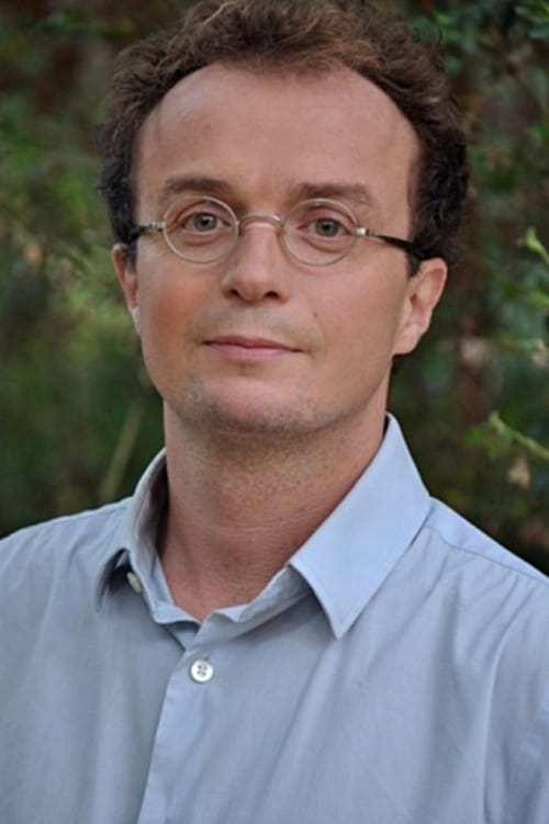 François Perache
