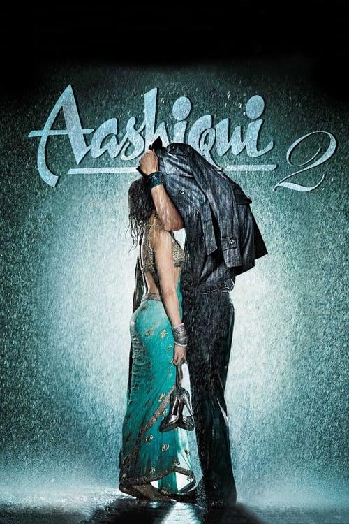 Aashiqui 2 ( Aashiqui 2 )