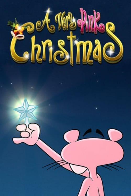 Filme A Very Pink Christmas Grátis Em Português