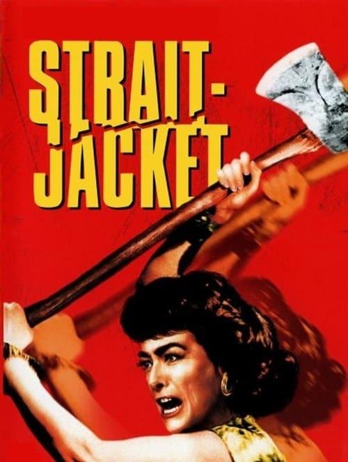 Strait-Jacket