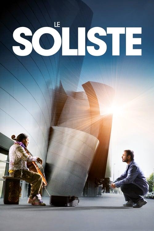 Voir Le Soliste Film en Streaming HD