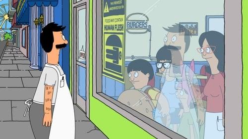 Bob's Burgers - Season 1 - Episode 1: 1
