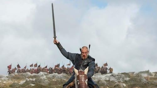 Vikings - Season 6 - Episode 11: King of Kings
