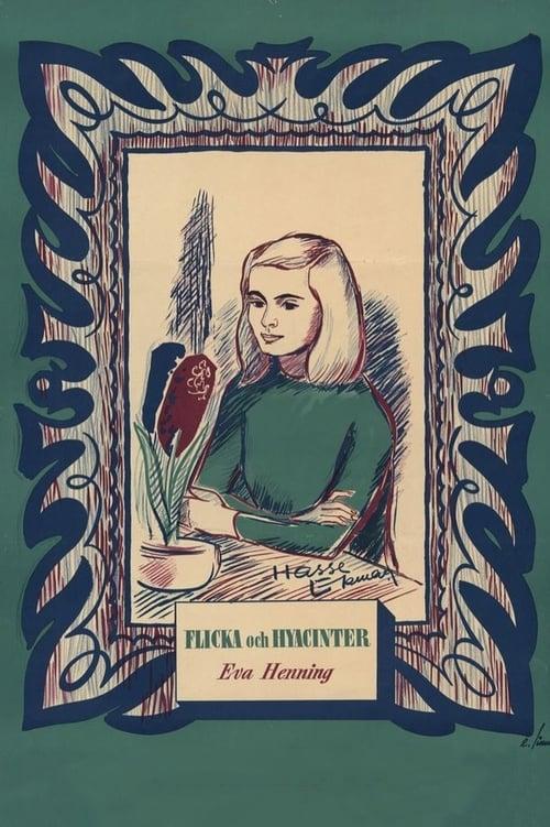 Assistir Flicka och hyacinter Online