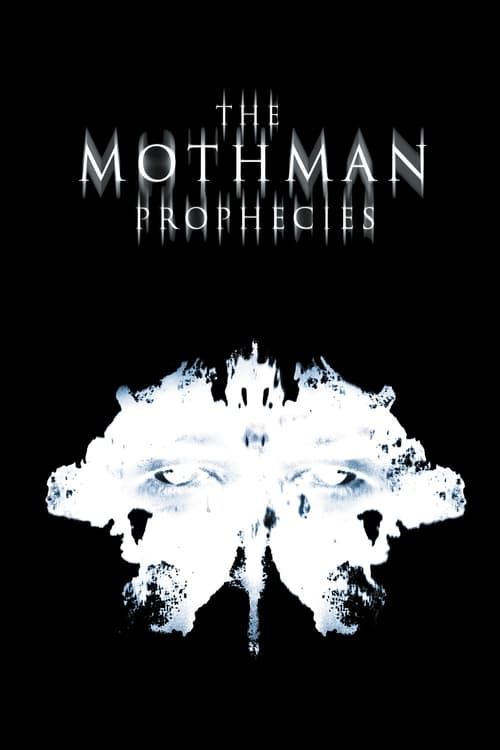 The Mothman Prophecies film en streaming