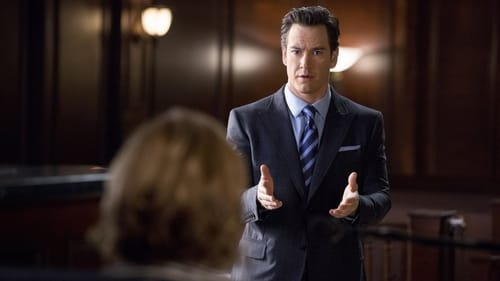 Watch Franklin & Bash S4E02 Online