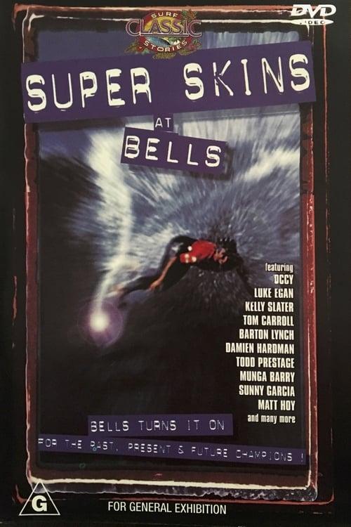 Ver pelicula Super Skins at Bells Online