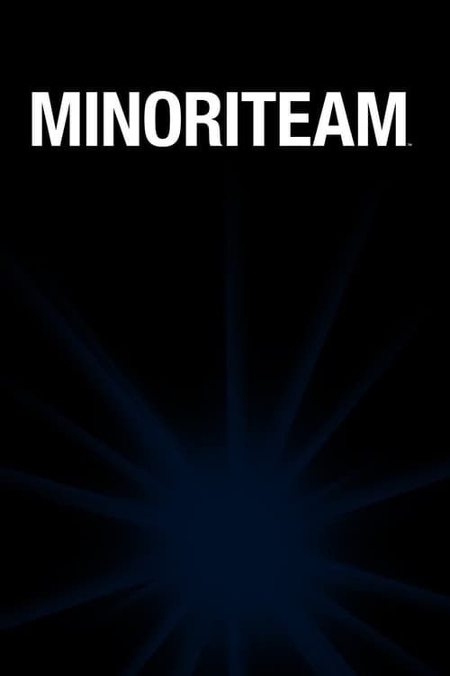 Minoriteam