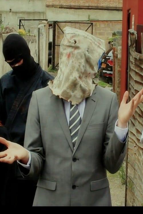 Mira La Película Way of the Monkey's Claw Con Subtítulos En Español