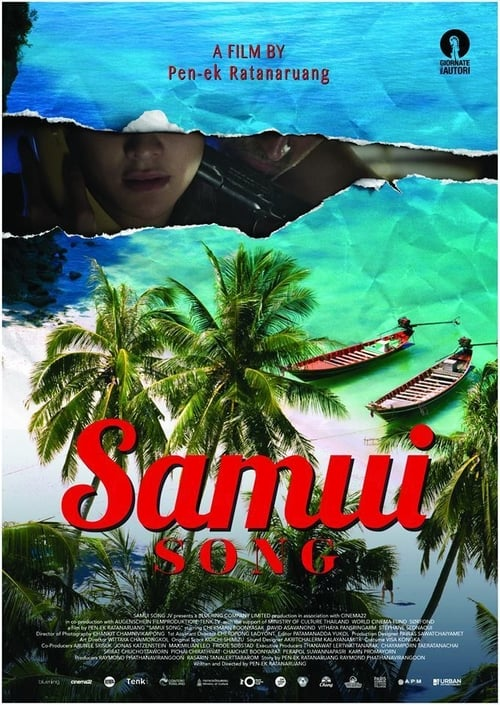 Watch Samui Song Online Boxofficemojo