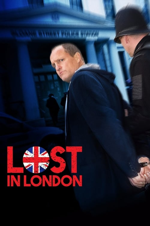 Assistir Lost in London