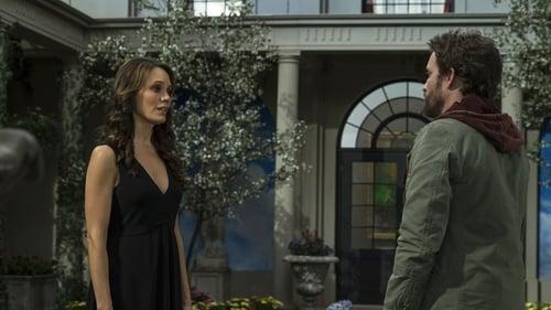 supernatural - Season 11 - Episode 23: Alpha and Omega