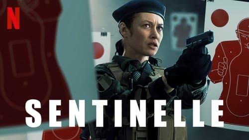 Sentinelle -  - Azwaad Movie Database