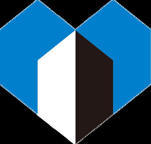 Heart Company                                                              Logo