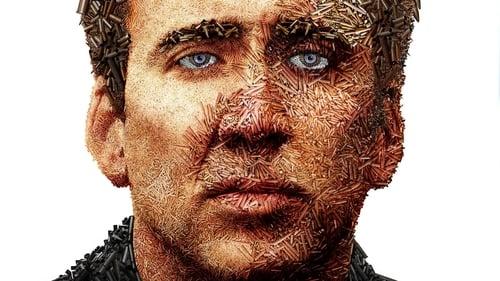 Subtitles Lord of War (2005) in English Free Download   720p BrRip x264