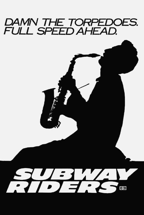 Baixar Subway Riders Em Boa Qualidade Torrent