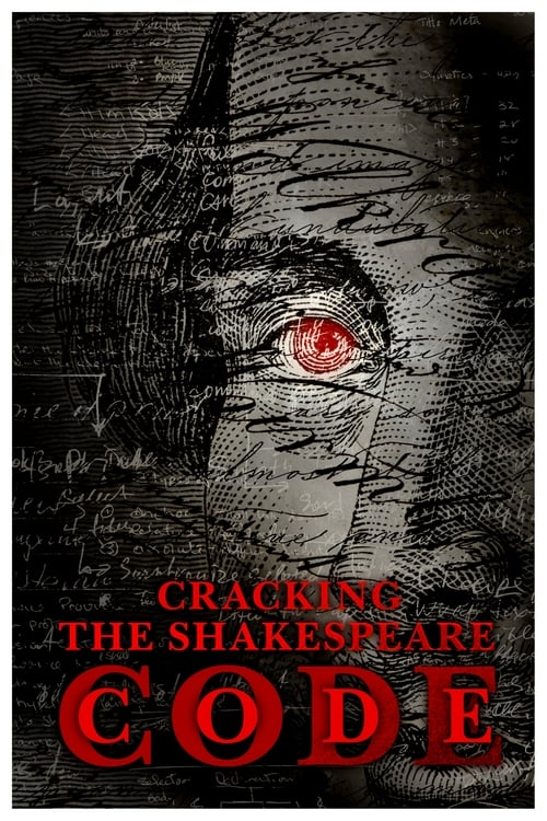 Assistir Filme Cracking the Shakespeare Code Dublado Em Português