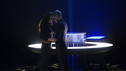 Supergirl - Season 1 - Episode 8: Hostile Takeover