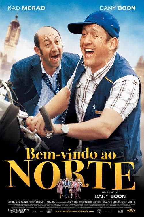 Assistir Filme Al Medina Gratuitamente Em Português
