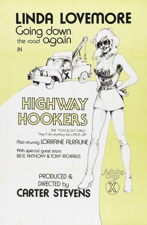 Highway Hookers