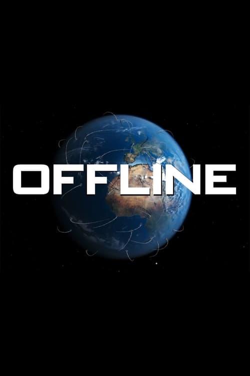 Offline (2013)