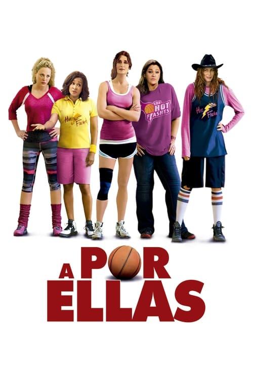 Ver A Por Ellas Gratis En Español
