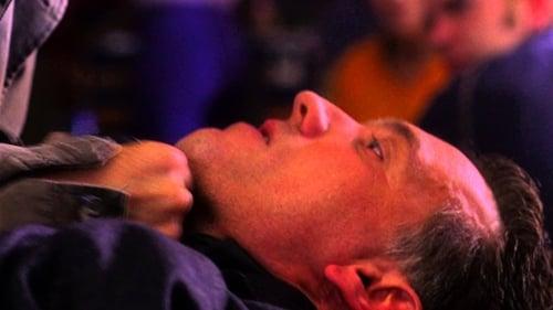Smallville - Season 1 - Episode 9: Rogue