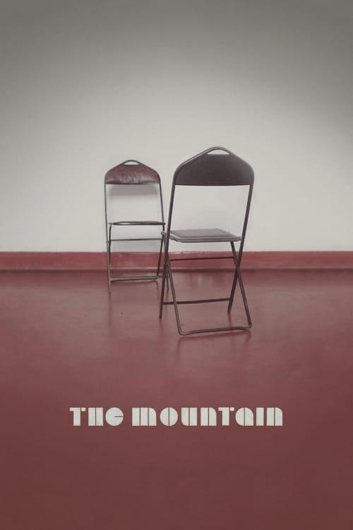 The Mountain (2019)