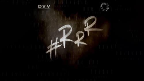 فيلم RRR 2020