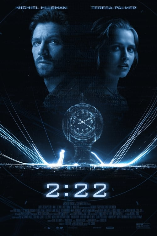 Watch 2:22 Online Putlocker