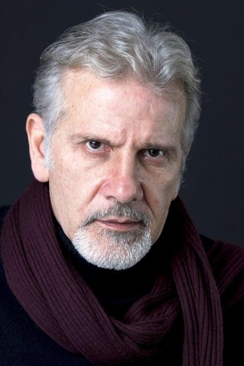 Antonio Prester