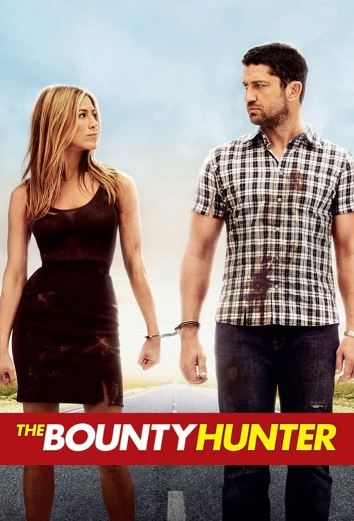 Download The Bounty Hunter (2010) Movie Free Online
