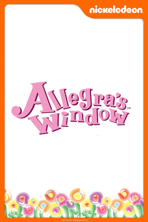 Allegra's Window