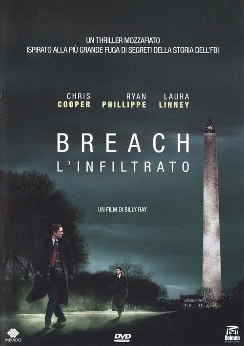 Breach - L'infiltrato (2007)