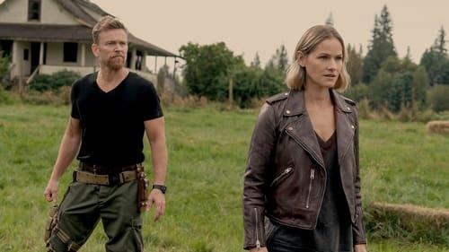 Assistir Van Helsing S05E09 – 5×09 – Legendado