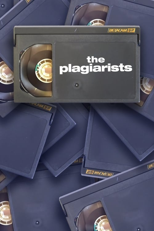 The Plagiarists ( The Plagiarists )